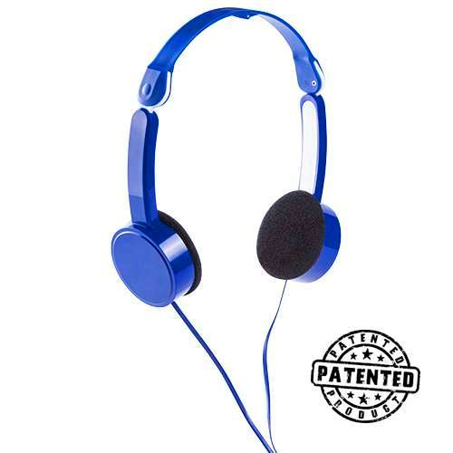 AURICULARES HELTOX