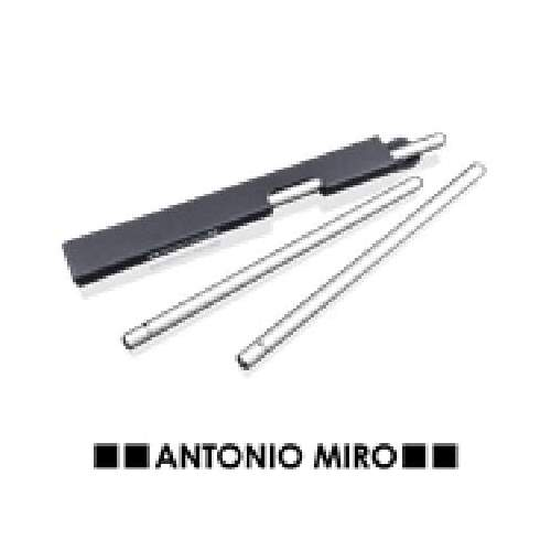 SET LÁPICES SENTEL   -ANTONIO MIRÓ-