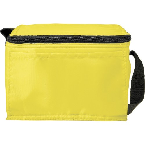 BOLSA NEVERA RECTANGULAR