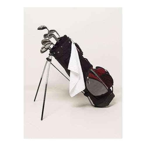 TOALLA DE GOLF THAM ES JASSZ (COLOR) (TALLA UNICA)