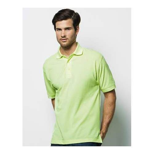 POLO KLASSIC HOMBRE KUSTOM KIT(COLOR) (3XL-5XL)