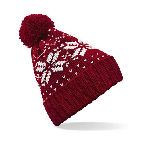 GORRO FAIR JUNIOR BEECHFIELD COLOR (TALLA: UNICA)