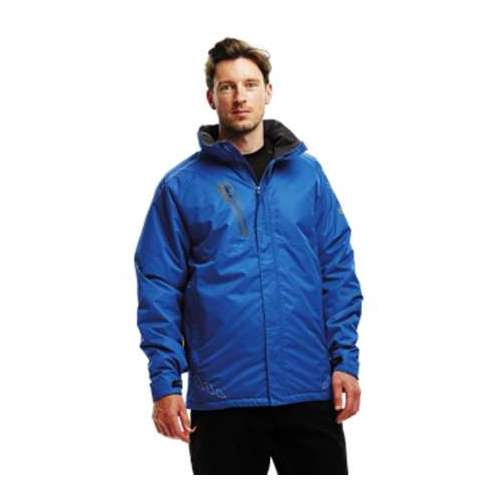 CHAQUETA TREKM AX II REGATTA COLOR (TALLAS: S-3XL)
