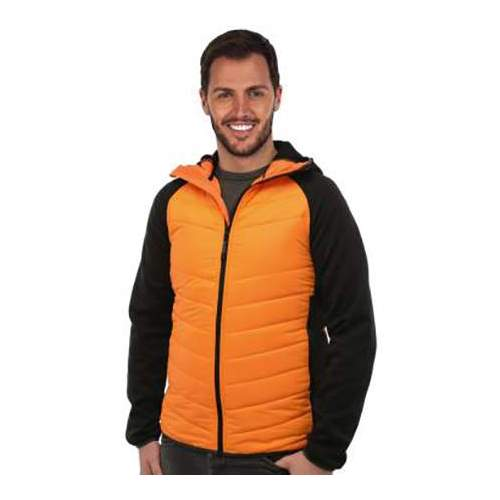 CHAQUETA DEEPARK REGATTA COLOR (TALLAS: S-3XL)