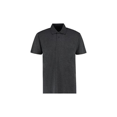 POLO ALGODÓN/ POLIESTER HOMBRE WORKFORCE (COLOR) (3XL-5XL)