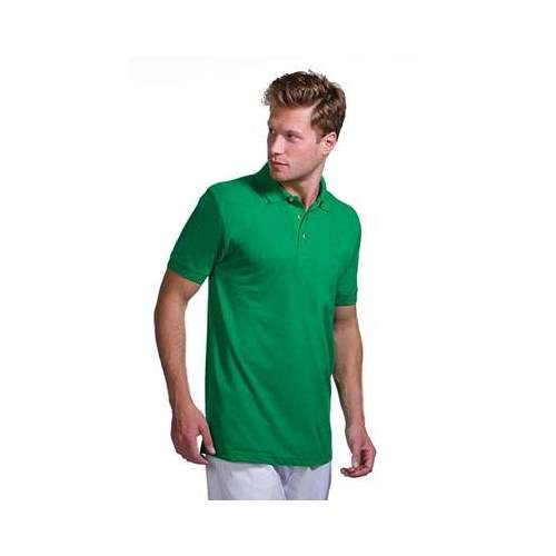 POLO PIQUÉ LABORAL KUSTOM KIT (COLOR) (3XL-5XL)