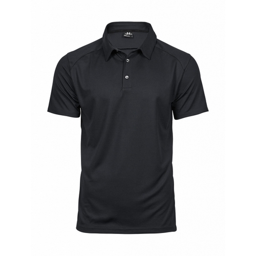POLO POLIESTER SPORT LUXURY (COLOR) (S-2XL)