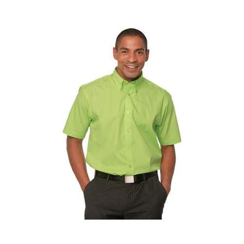 CAMISA WORKFORCE KUSTOM KIT COLOR (TALLAS: S-2XL)