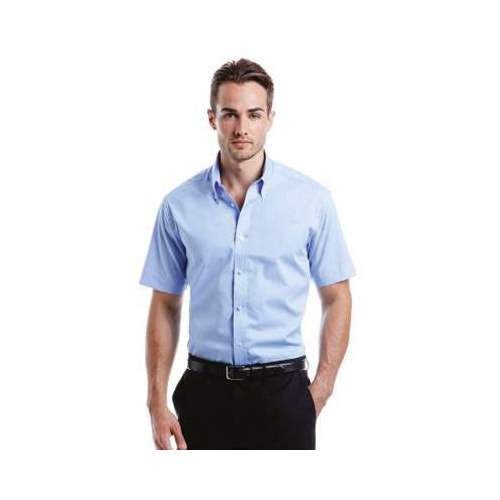 CAMISA CITY BUSINESS KUSTOM KIT COLOR (TALLAS: 14.5-19)