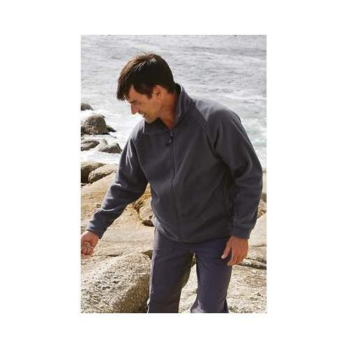 POLAR THOR III HOMBRE REGATTA (COLOR) (XS-4XL)